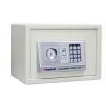 Safe box 25EK High Quality Digital Safety box