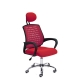 Large Office Swivel Chair Mega D28 Home Comfortable
