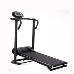 Top Grade Big Portable & Foldable Mini Treadmill Gym Running