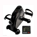 Fitness Gym Mini Cardio Cycle Exercise Bike Pedal Exerciser Arm/ Leg