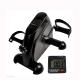 Fitness Gym Mini Cardio Cycle Exercise Bike Pedal Exerciser Arm/ Leg