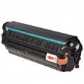 Q2612A 12A HP Compatible 1010/1012/1015/1018/1020/1022/3015 Laser Jet
