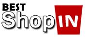 Shopin Malaysia