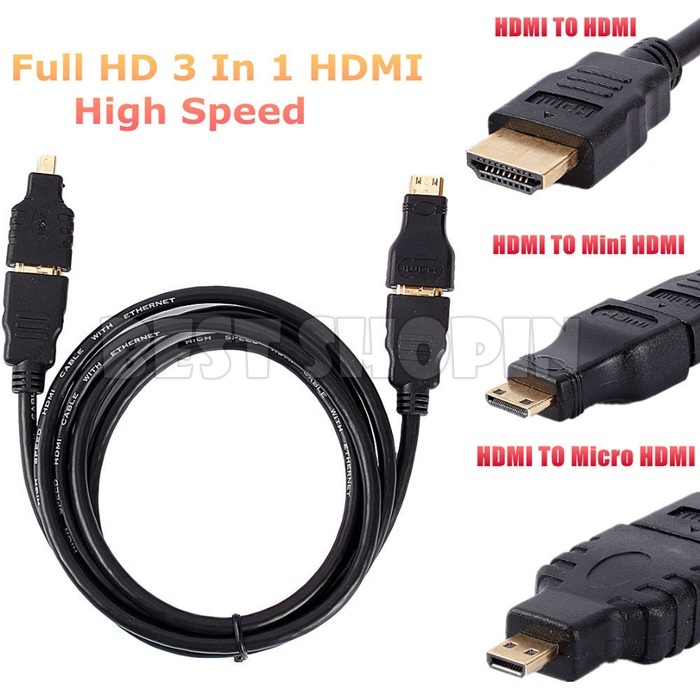 3-in-1-HDMI-Cable02.jpg
