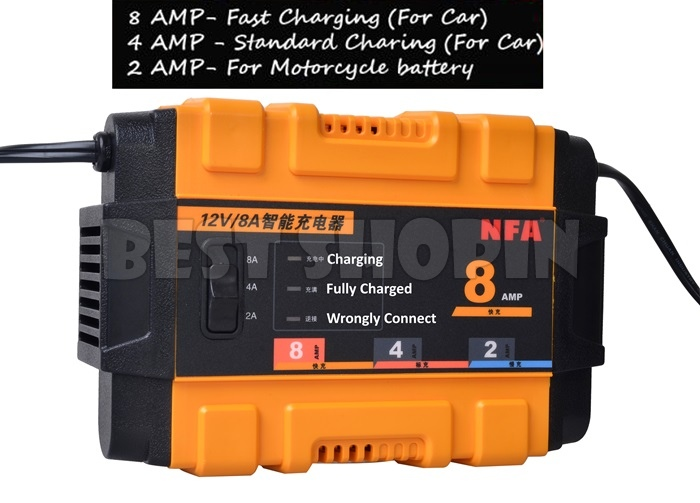 CarBatteryCharger04.jpg