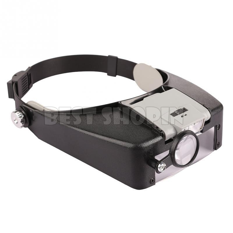Headband-Magnifying-Glass-Magnifier-with-LED02.jpg