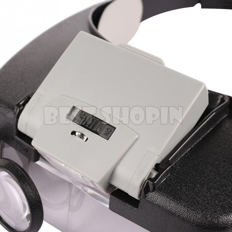 Headband-Magnifying-Glass-Magnifier-with-LED05.jpg