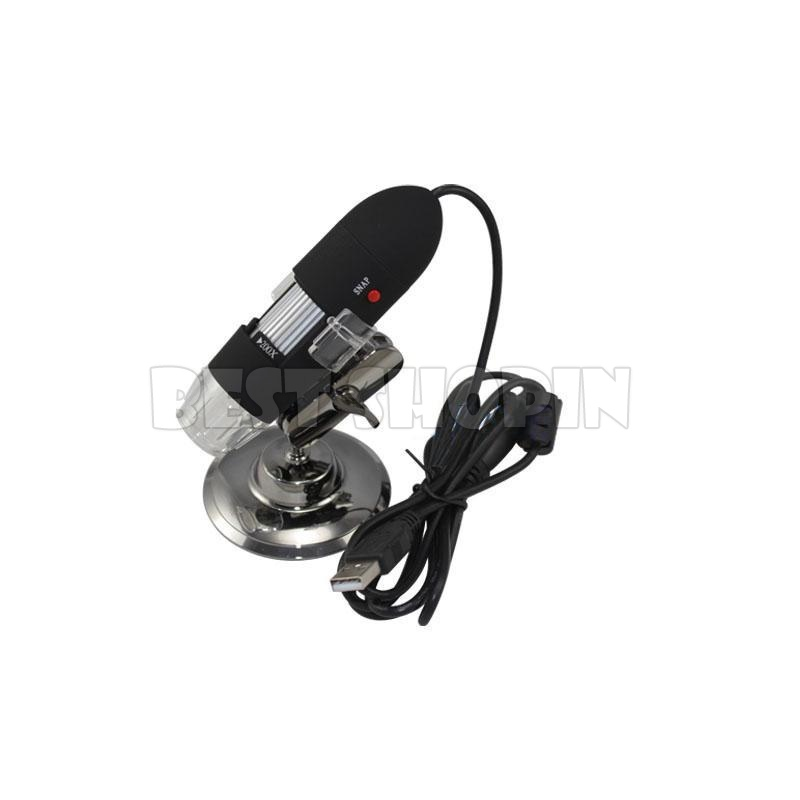 endoscope200-02.jpg
