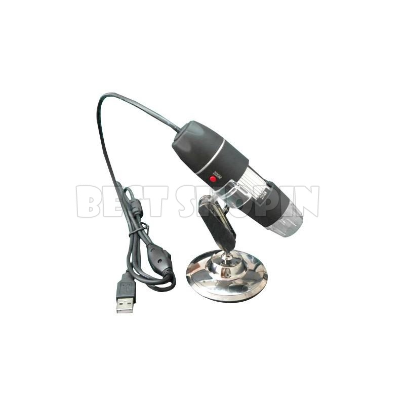 endoscope200-04.jpg