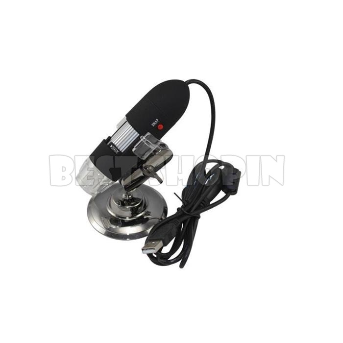 endoscope500-08.jpg