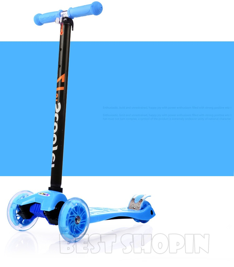 scooter21st-blue2.jpg