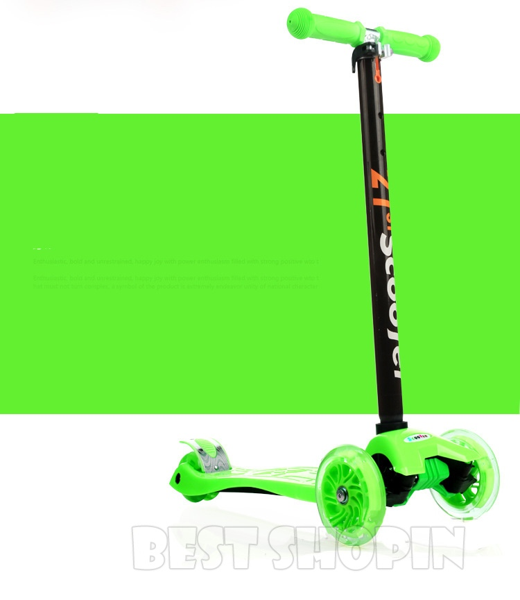 scooter21st-green2.jpg