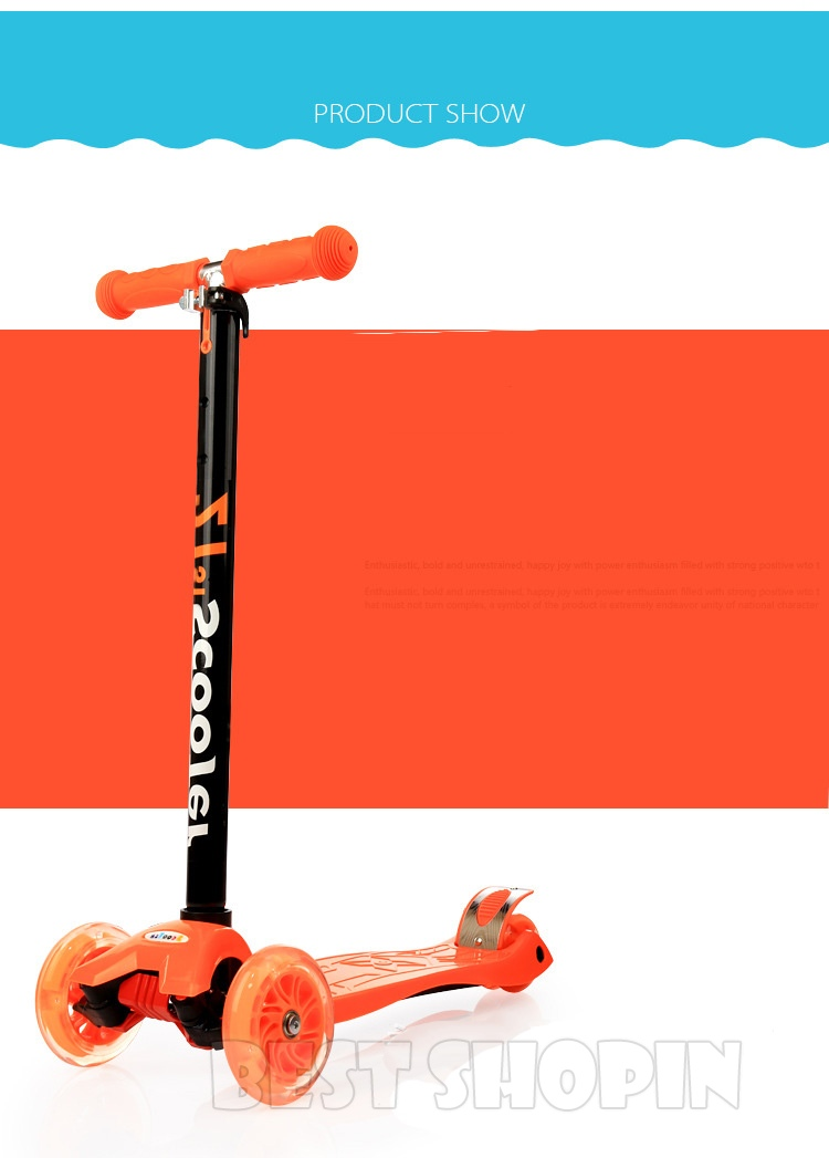 scooter21st-orange2.jpg